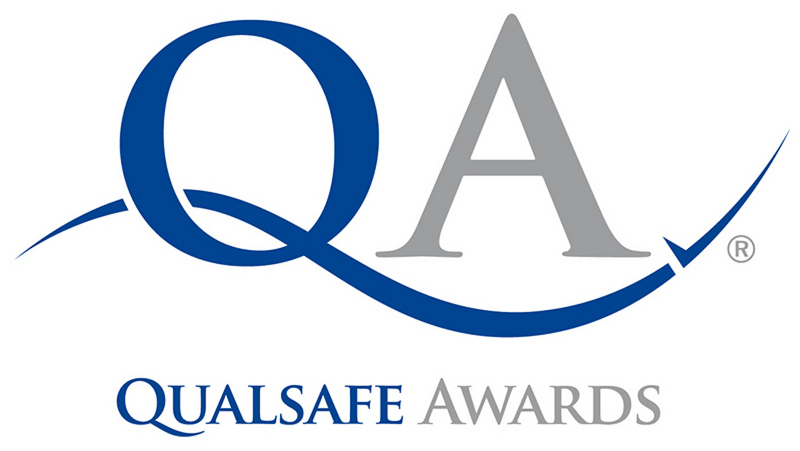 Qualsafe Group