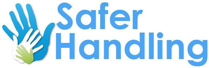 Safer Handling