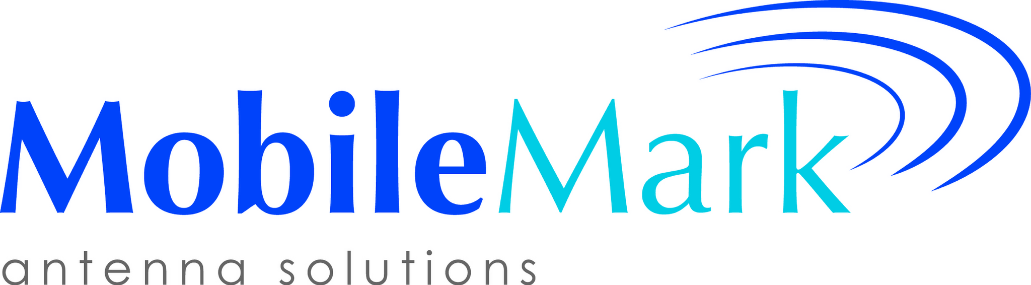 Mobile Mark Antenna Solutions