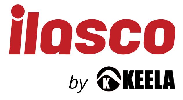 Keela International / Ilasco Ltd