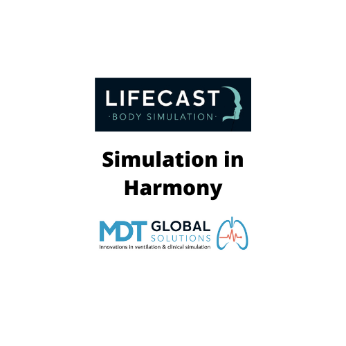 Lifecast Body Simulation Ltd