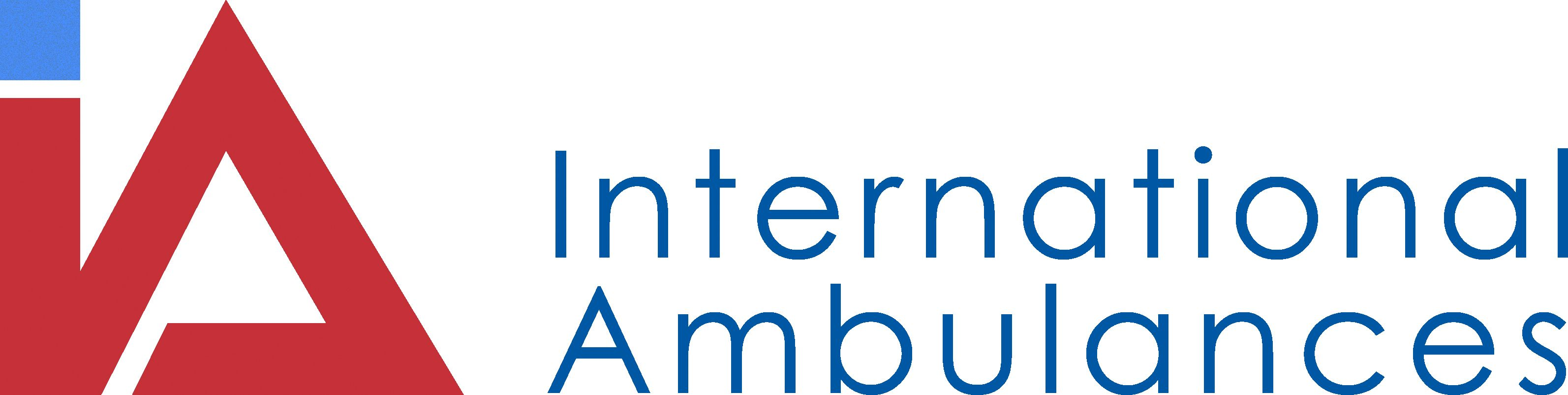 International Ambulances