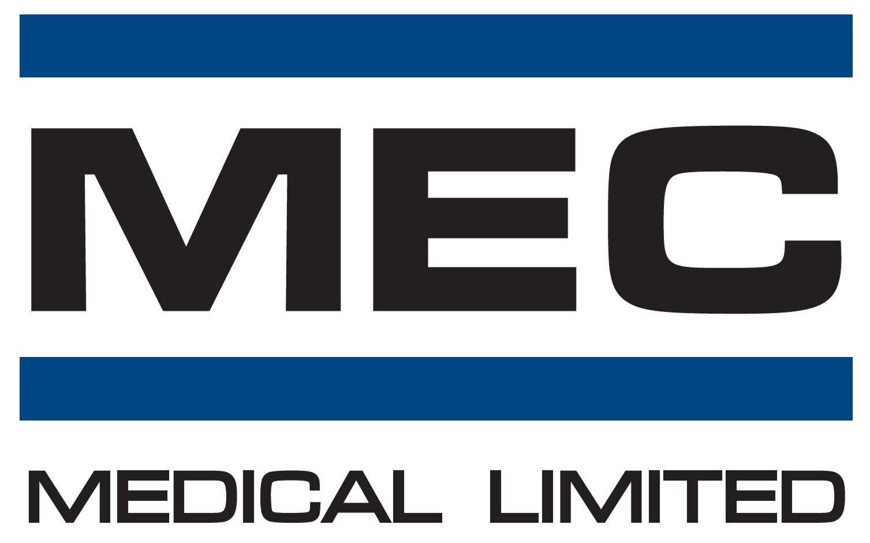 MEC Medical Ltd