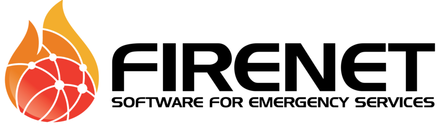Firenet Systems