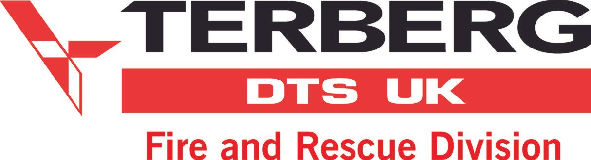 Terberg DTS UK Ltd
