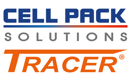 Cell Pack Solutions Ltd