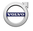 Volvo Group UK Ltd
