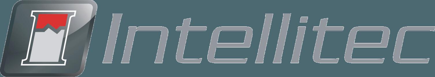 Intellitec MV Ltd