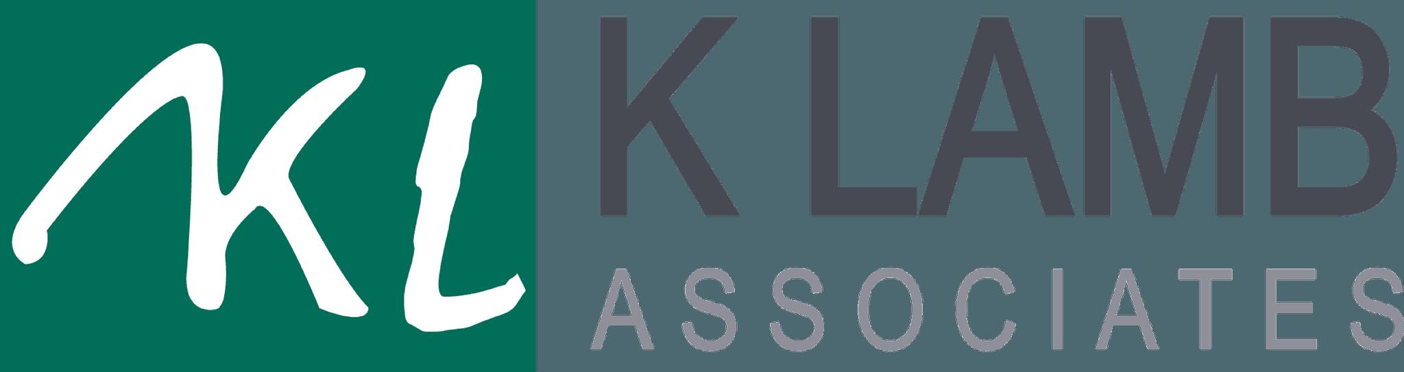 K Lamb Associates