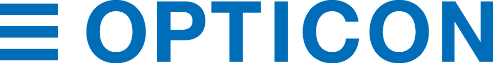 Opticon Ltd