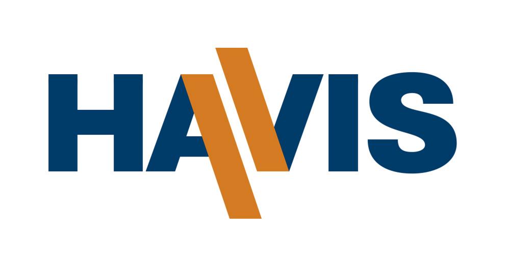 Havis Inc