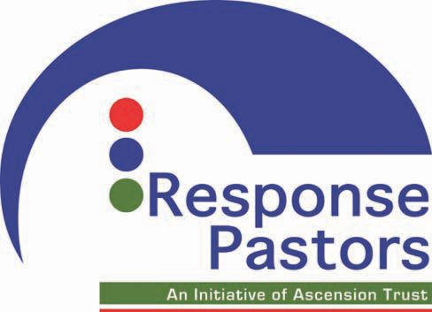 Ascension Trust- Response Pastors