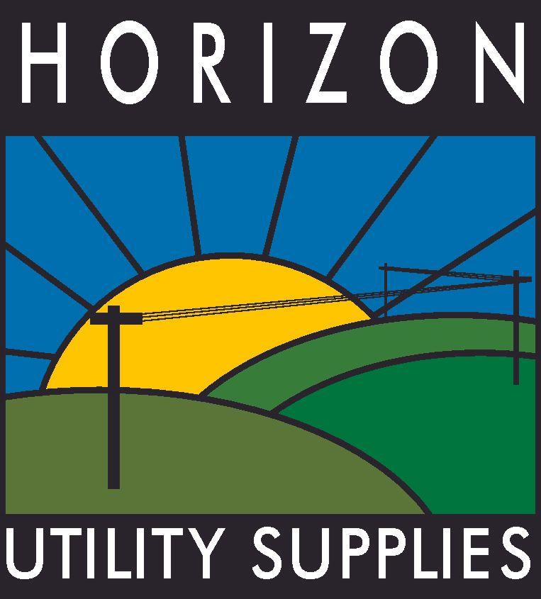 Horizon Utility Supplies Ltd