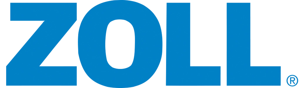 Zoll Medical UK Ltd