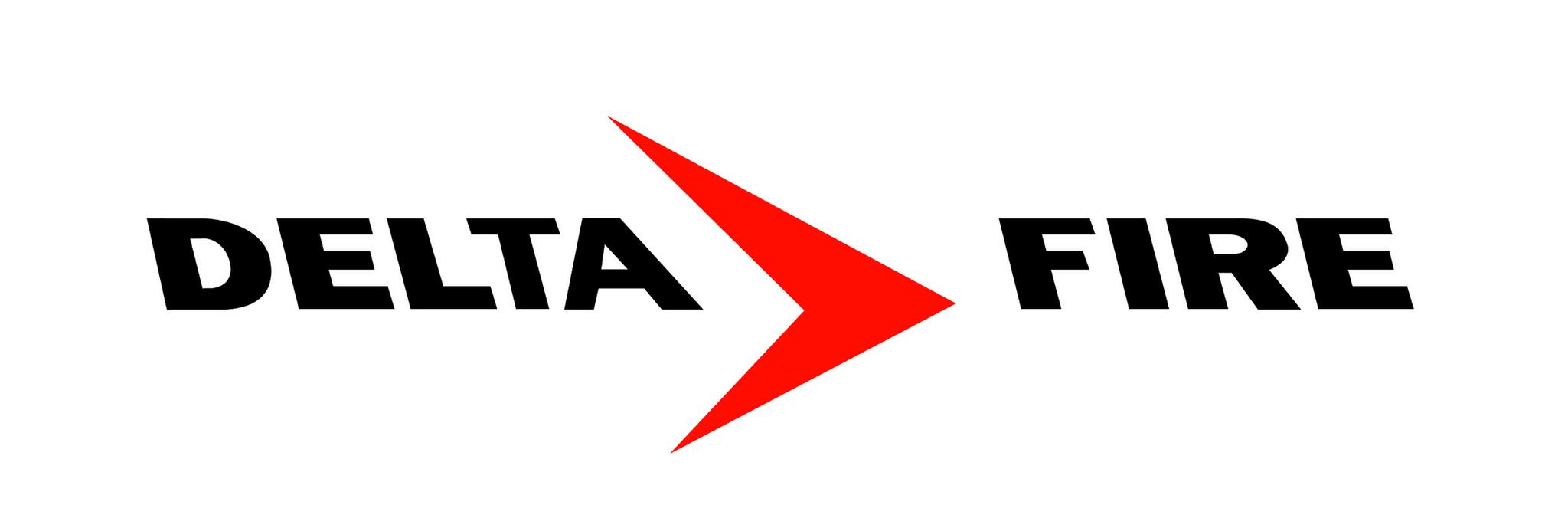 Delta Fire Ltd