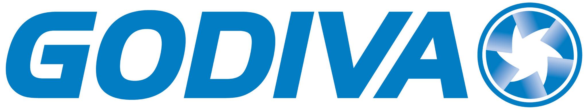 Godiva Ltd