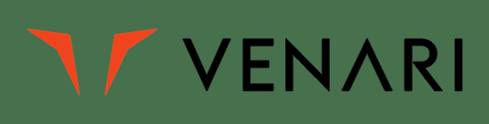 Venari Group