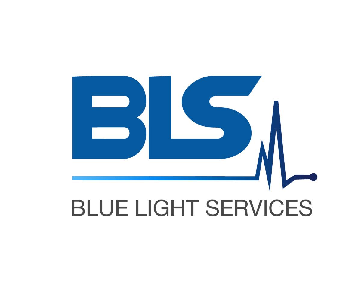 Blue Light Services Ltd