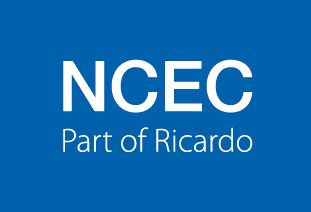 NCEC (National Chemical Emergency Centre)