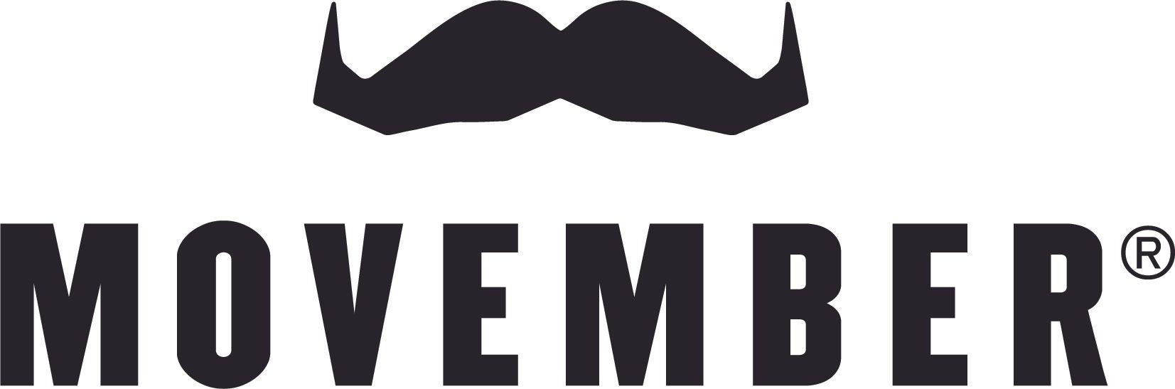 Movember Europe