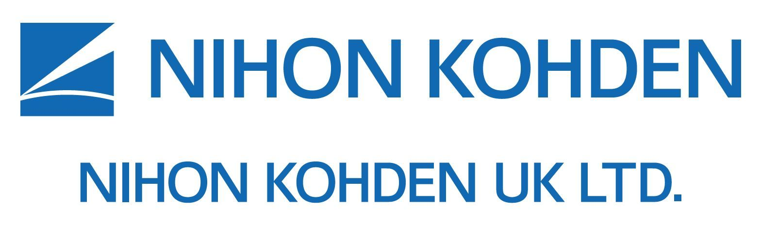 Nihon Kohden UK Ltd