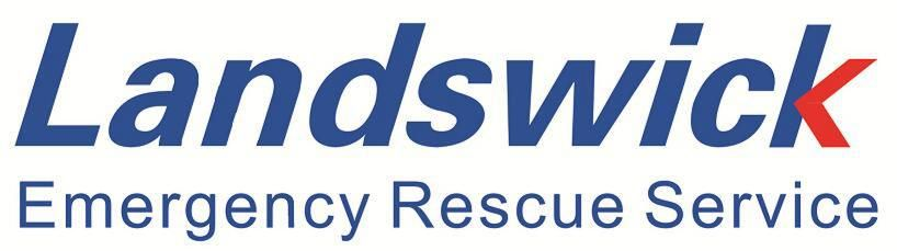 Landswick Medical Technologies Ltd