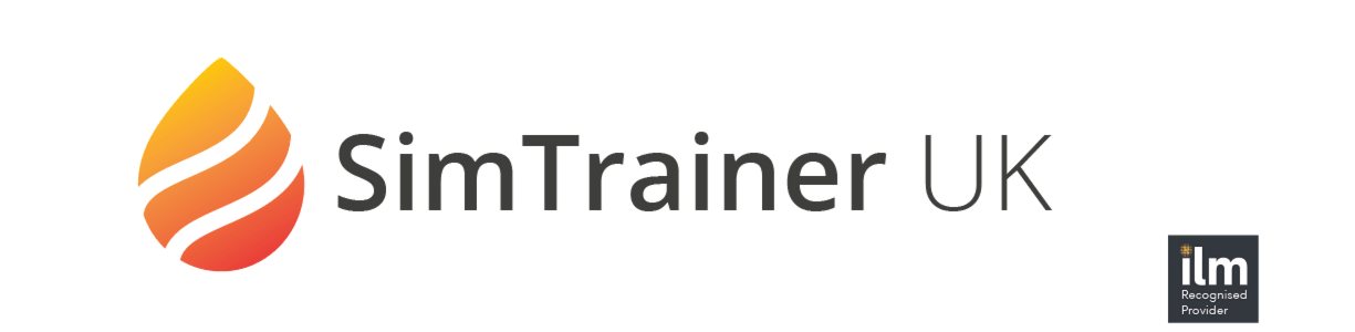 Simtrainer UK Ltd