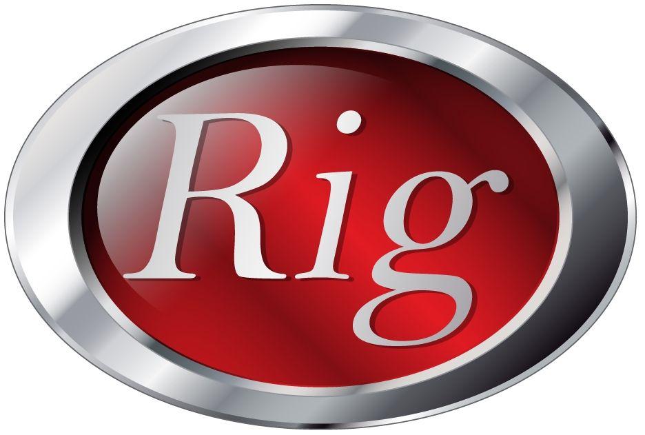 Rig Equipment Ltd