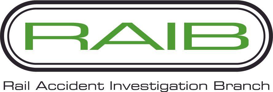 Rail Accidents Investigation Branch