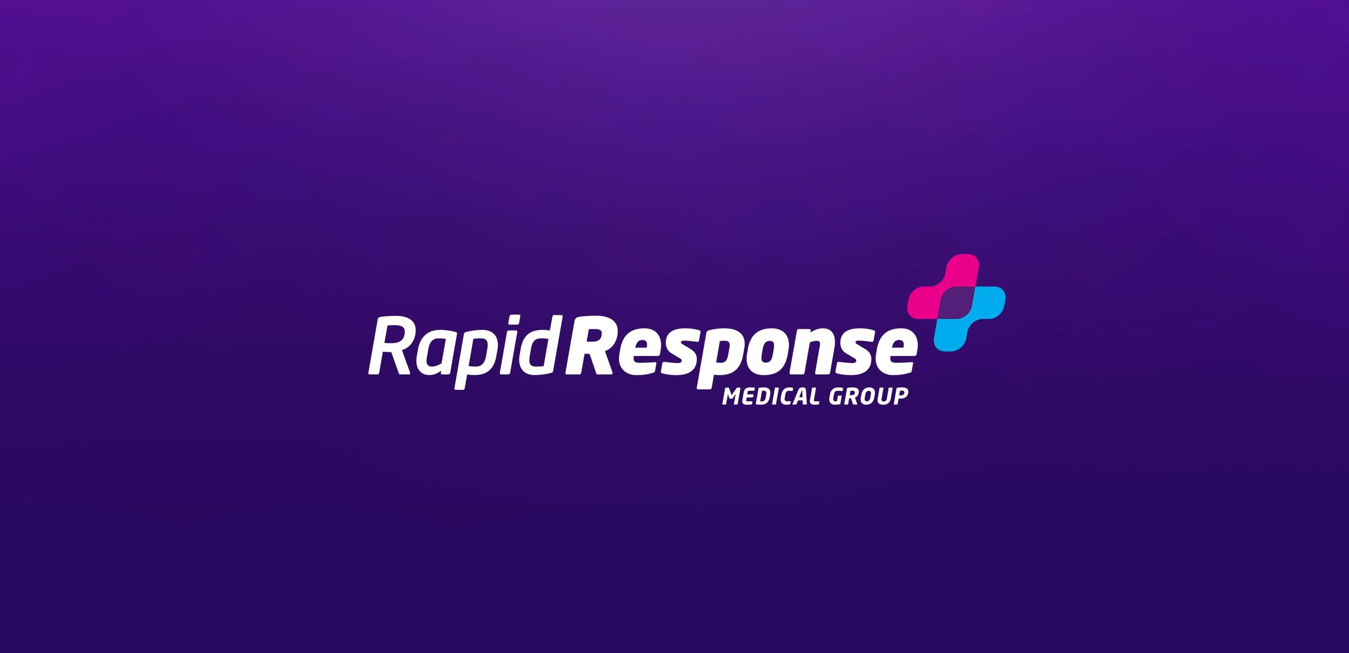 Rapid Response Medical Services