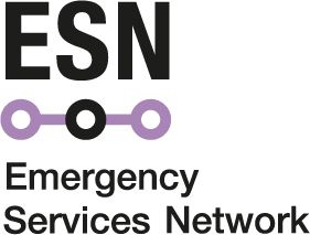 Emergency Services Network