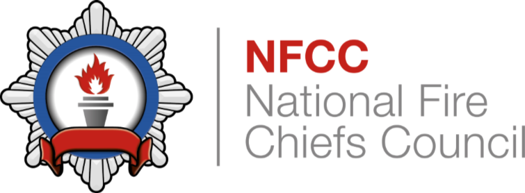 National Fire Chief Council