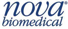 Nova Biomedical UK