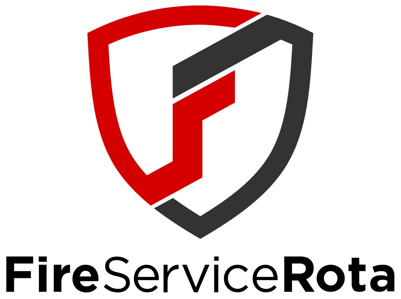 Fire Service Rota B.V
