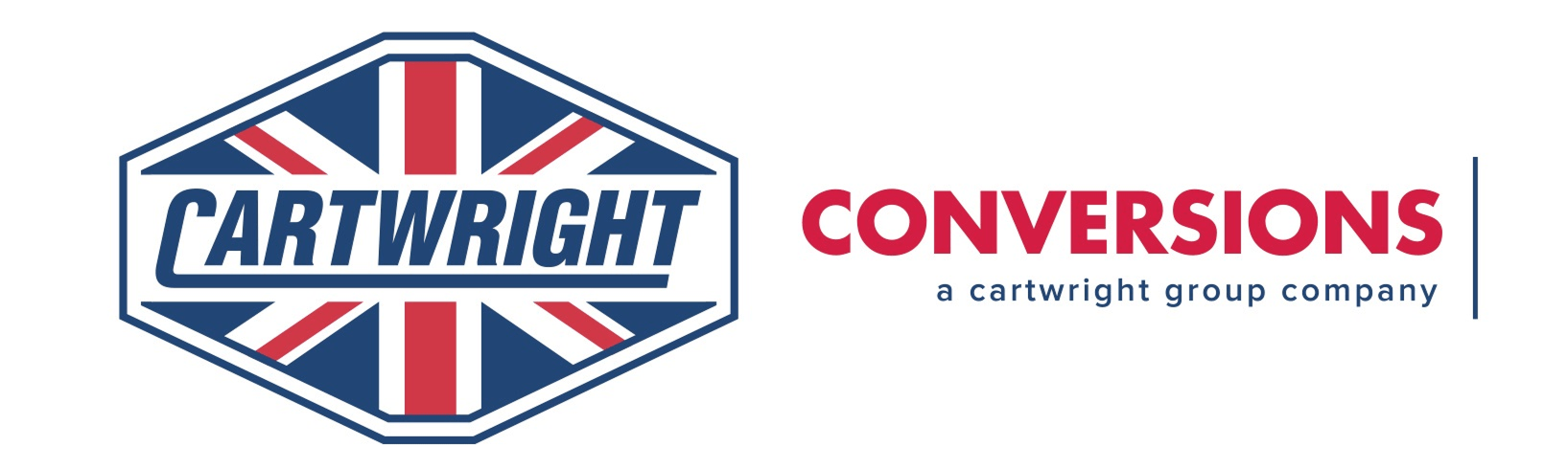 Cartwright Group
