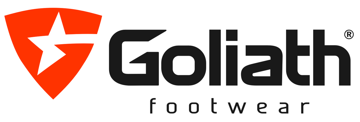 Goliath Footwear Ltd