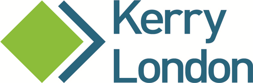 Kerry London Insurance Brokers Ltd