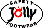 Jolly Safety Equipment Ltd