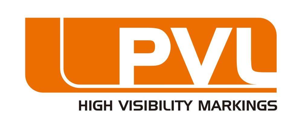 PVL UK Ltd