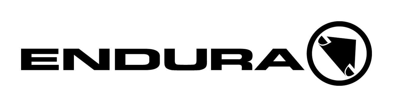 Endura Ltd