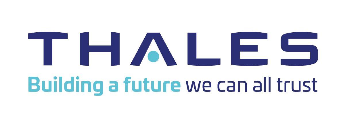 Thales Group UK
