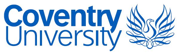 Coventry University (School of Energy, Construction & Environment)