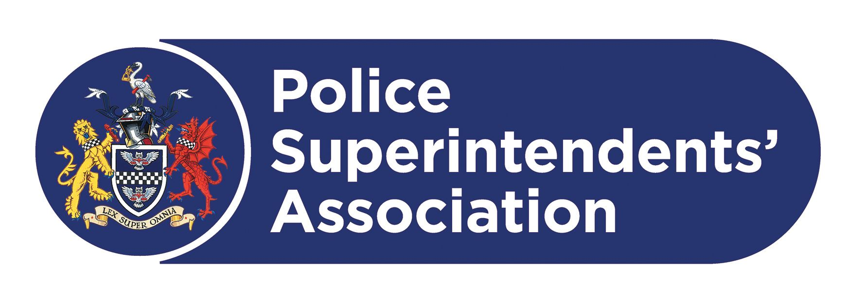 Police Superintendents' Association