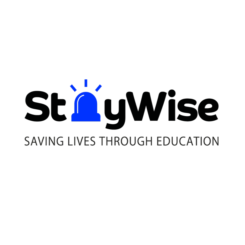 StayWise