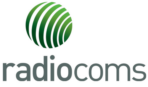 Radiocoms Systems Ltd