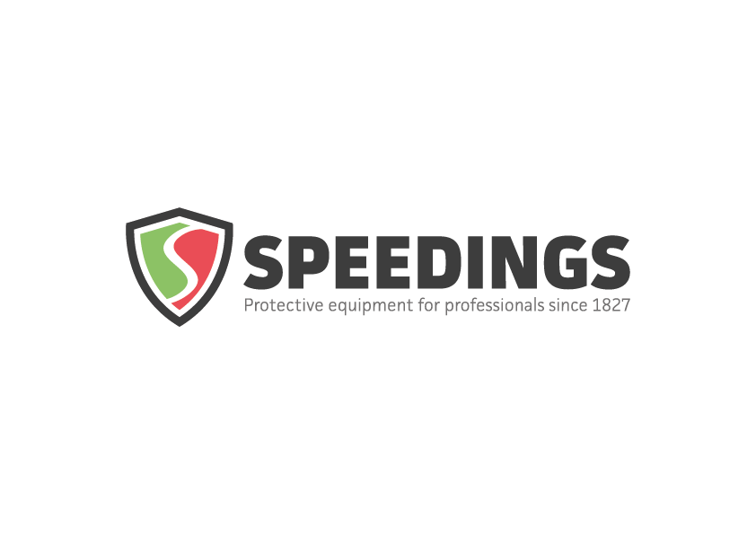 Speedings Ltd