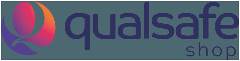 Qualsafe Shop
