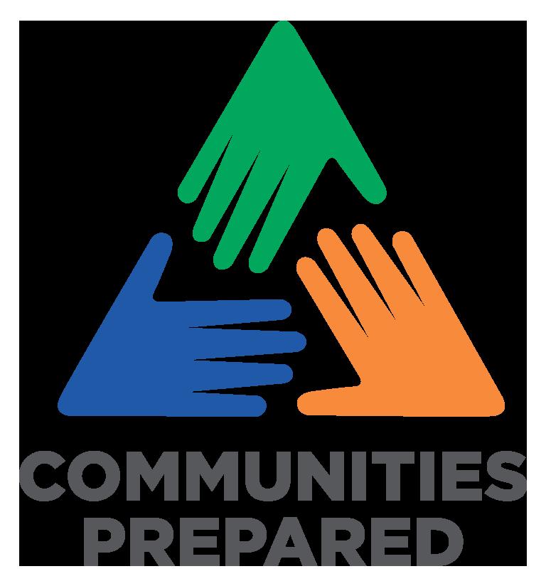 Communities Prepared