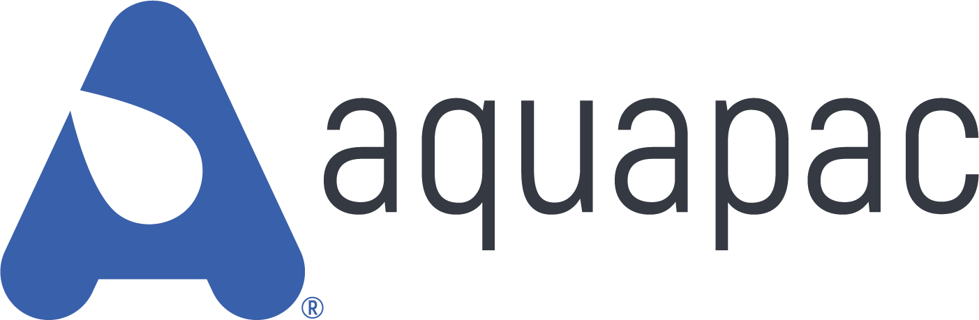 Aquapac International Limited