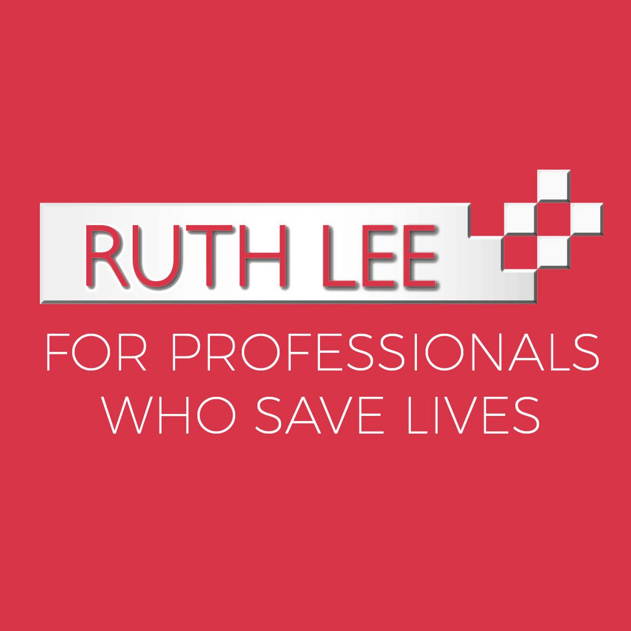 Ruth Lee Ltd